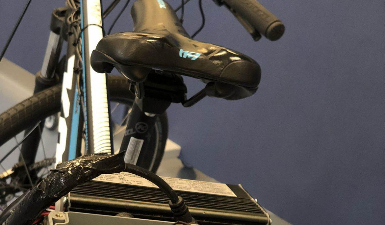 Techniekpact 2020: samen voor betere techniek