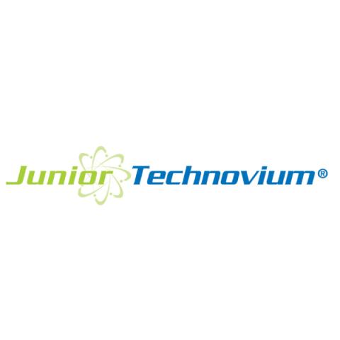 Junior Technovium