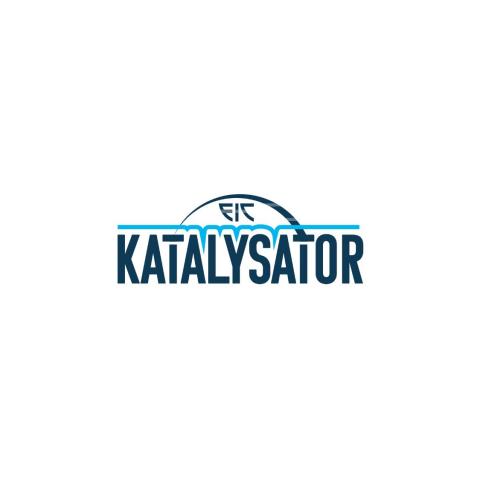 Het Consortium Katalysator