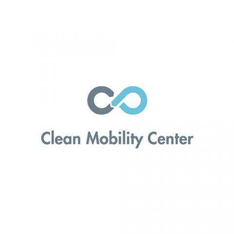 Clean Mobility Center