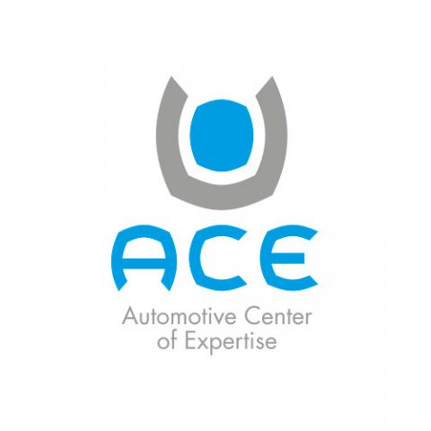 Automotive Center of Expertise (ACE)