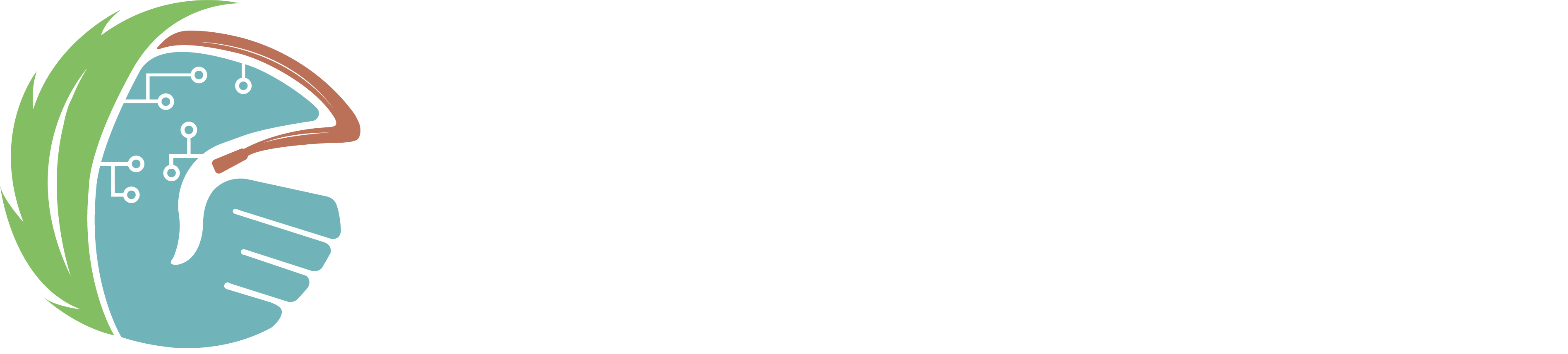 Techniekpact smart and sustainable